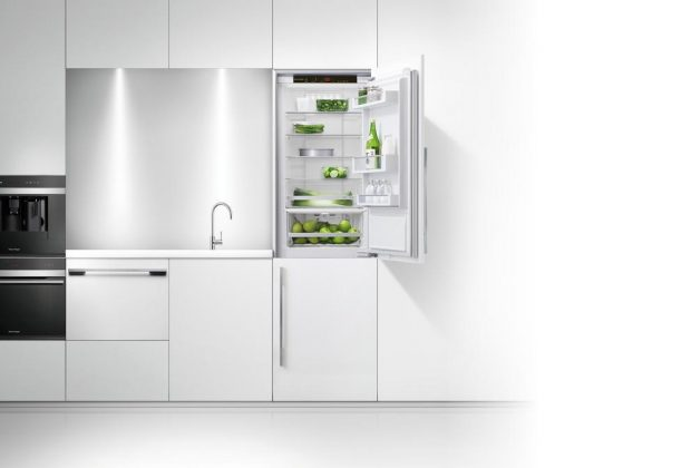 fisher and paykel refrigerator the best models review thales pons. Black Bedroom Furniture Sets. Home Design Ideas
